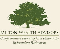 Milton Wealth Advisors